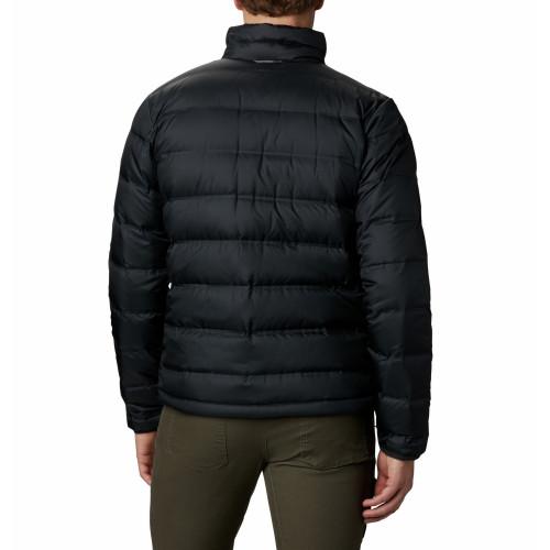 Куртка пуховая мужская Thurston Hills™ - фото 2