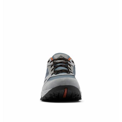 Полуботинки мужские Ivo Trail™ - фото 6