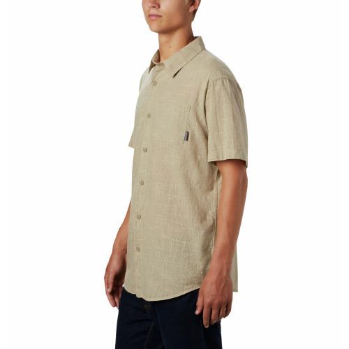 Рубашка мужская Under Exposure™ - фото 3