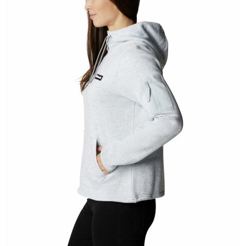 Джемпер флисовый женский Sweater Weather™ - фото 3