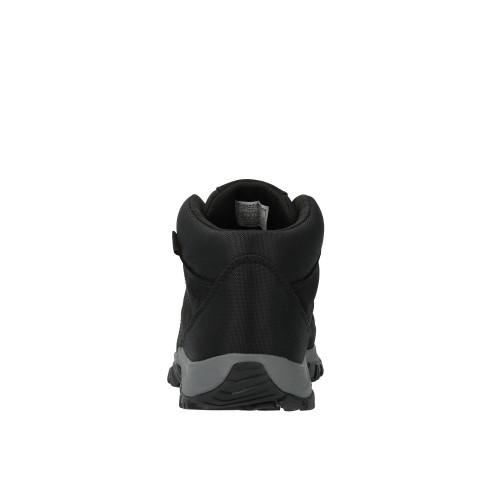Ботинки мужские CRESTWOOD - фото 3