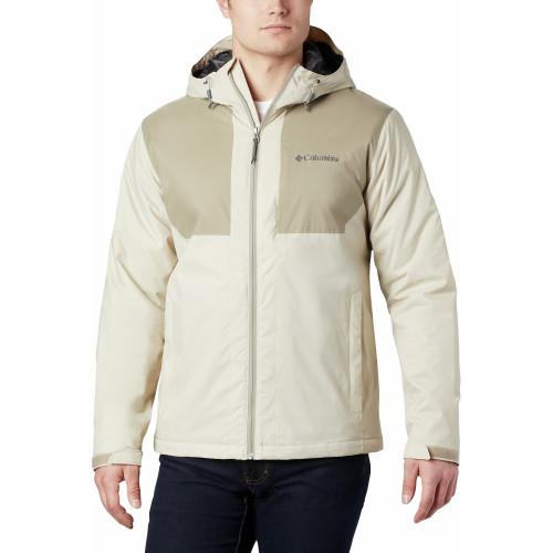 Куртка утепленная мужская Straight Line™