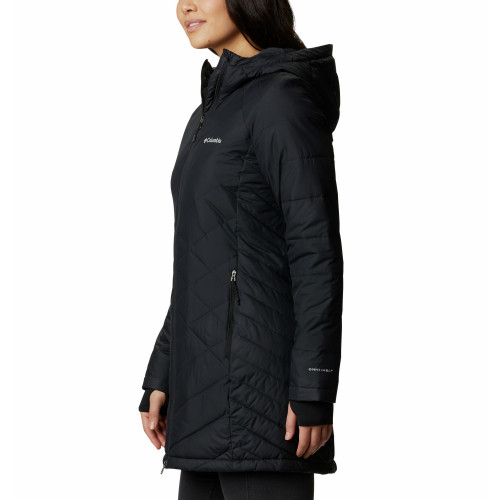 Куртка утепленная женская Heavenly™ - фото 3