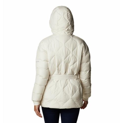 Куртка женская Icy Heights™ - фото 2
