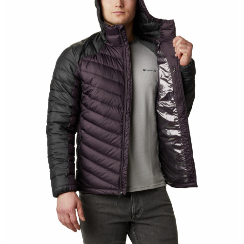 Куртка утепленная мужская Horizon Explorer™ - фото 5