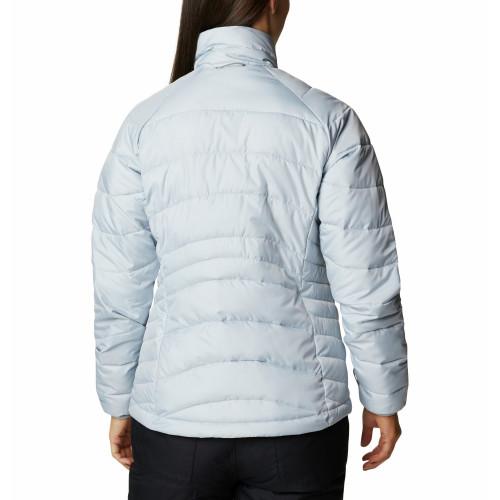 Куртка 3 в 1 женская Whirlibird™ IV - фото 13