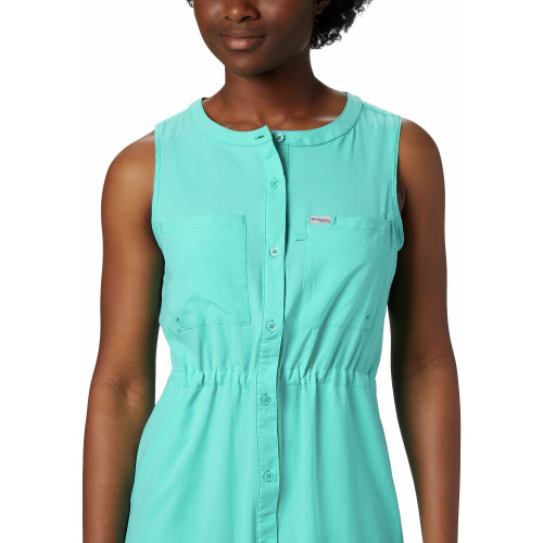 Платье Tamiami - фото 4