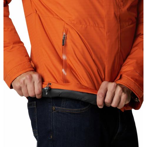 Куртка утепленная мужская Oak Harbor™ - фото 6