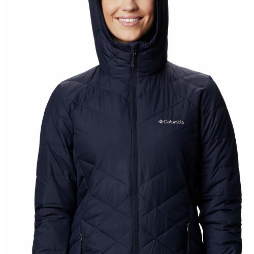 Куртка утепленная женская Heavenly™ - фото 4
