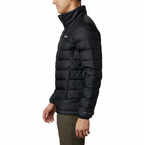 Куртка пуховая мужская Autumn Park™ - фото 3