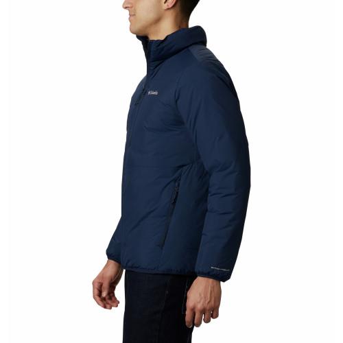 Куртка утепленная мужская Grand Wall™ - фото 3