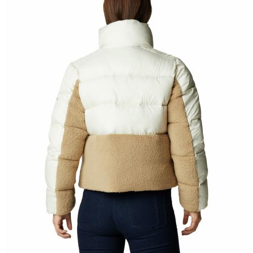 Куртка утепленная женская Leadbetter Point™ - фото 2