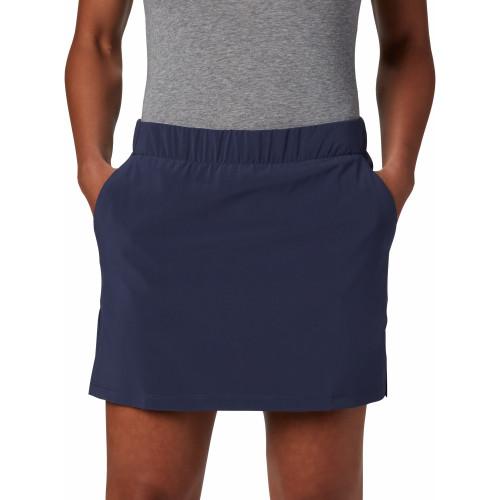 Юбка-шорты женская Chill River™ - фото 4