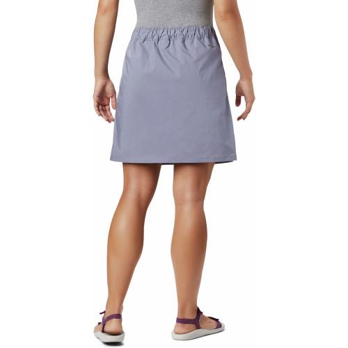 Юбка-шорты женская Longer Days™ - фото 2