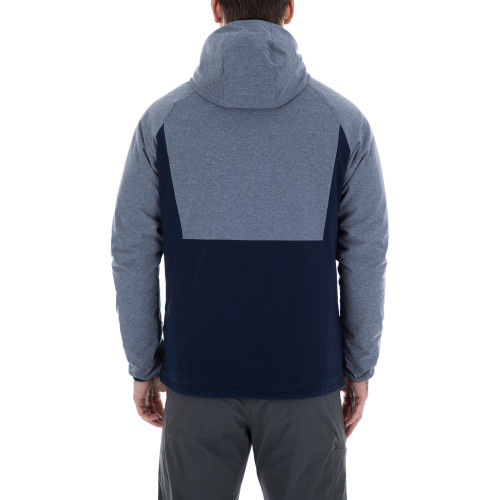 Куртка утепленная мужская Heather Canyon™ II - фото 2