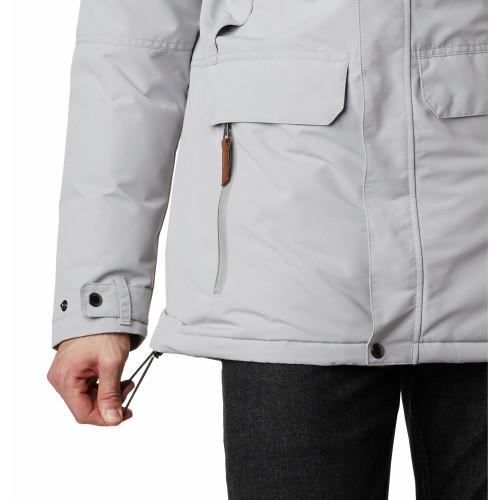 Куртка пуховая мужская South Canyon™ - фото 7