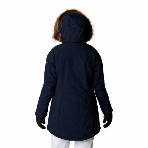 Куртка утепленная женская Mount Bindo™ II - фото 2