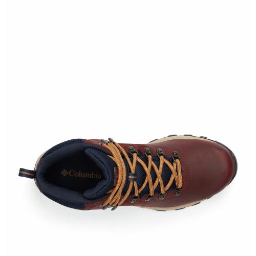 Ботинки мужские Newton Ridge™ Plus II Waterproof - фото 9