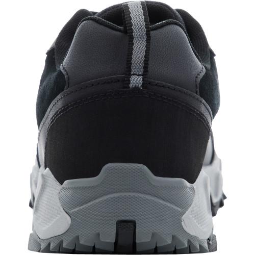 Ботинки мужские Ivo Trail - фото 3