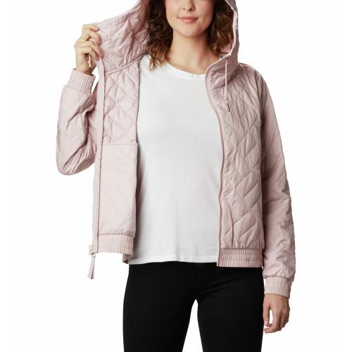 Куртка женская Sweet View - фото 5
