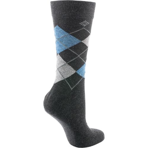 Носки (2 пары) 2 pack Cotton/romb - фото 7
