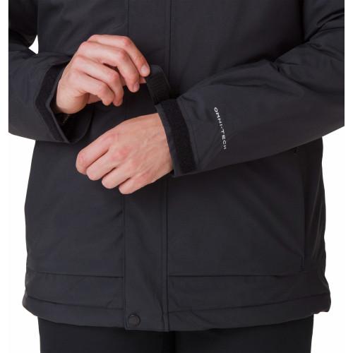 Куртка мужская Horizon Explorer™ - фото 9