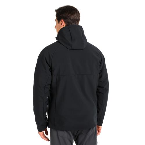 Куртка софтшелл мужская Baltic Point™ II - фото 2