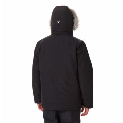 Куртка утепленная мужская Marquam Peak™ - фото 2