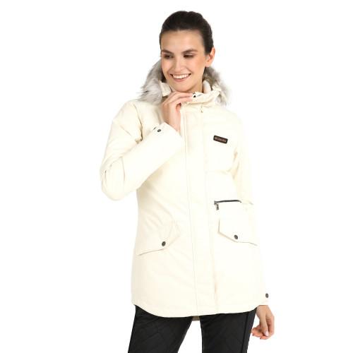 Куртка женская Suttle Mountain™ - фото 1