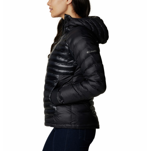 Куртка утепленная женская Labyrinth Loop™ - фото 3