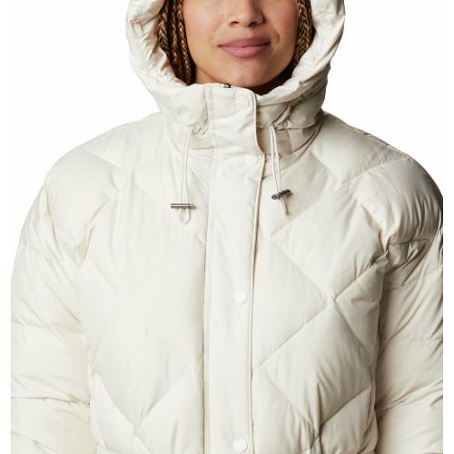 Куртка женская Icy Heights™ - фото 4