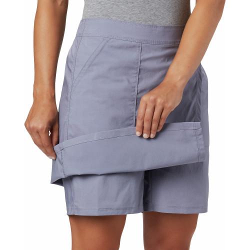 Юбка-шорты женская Longer Days™ - фото 5