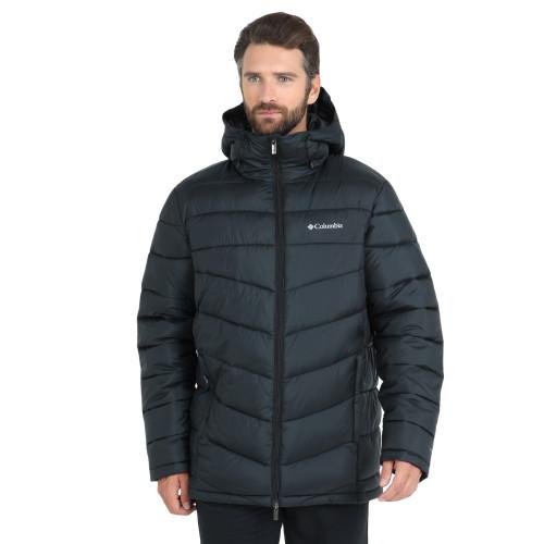 Куртка мужская Youngberg™