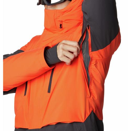 Куртка утепленная мужская Aerial Ascender™ - фото 9