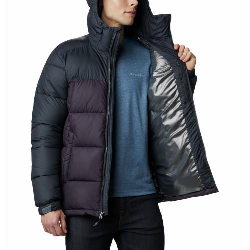 Куртка утепленная мужская Pike Lake™ - фото 5