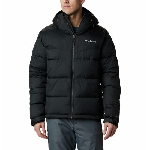Куртка мужская горнолыжная Iceline Ridge™