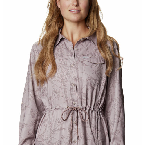 Платье Silver Ridge™ - фото 4
