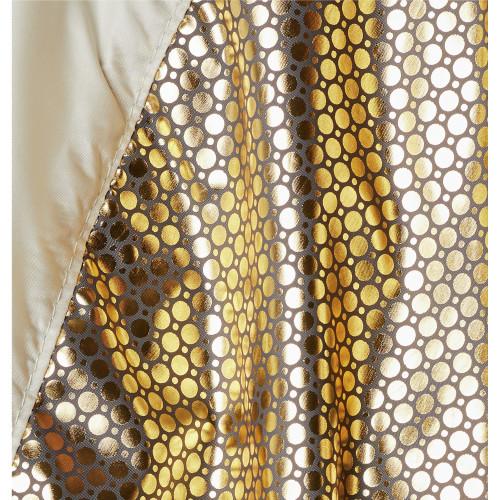 Куртка утепленная женская Joy Peak™ - фото 6