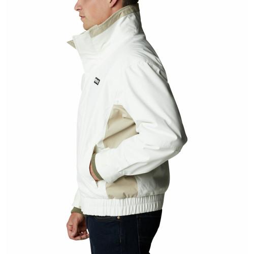 Куртка 3 в 1 мужская Field ROC™ Bugaboo™ 1986 - фото 3