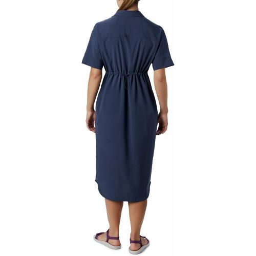 Платье Firwood Crossing - фото 2