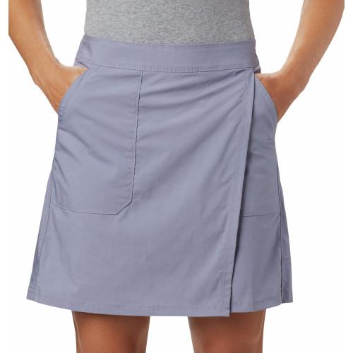 Юбка-шорты женская Longer Days™ - фото 3