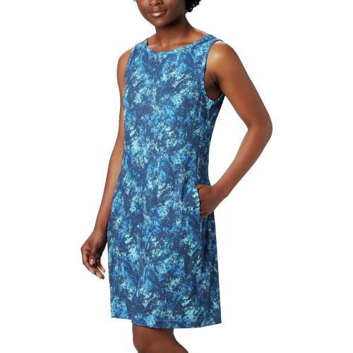 Платье женское Chill River™ - фото 4