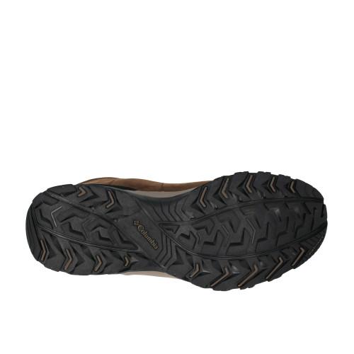 Ботинки мужские CRESTWOOD - фото 6