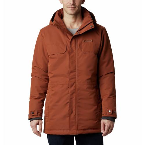 Куртка мужская Rugged Path™ - фото 1