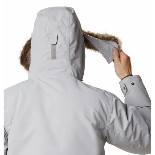 Куртка пуховая мужская South Canyon™ - фото 6