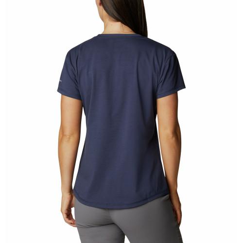 Футболка женская Sun Trek™ - фото 2
