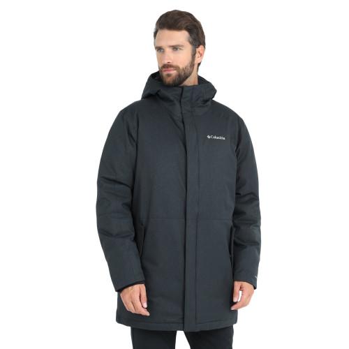 Куртка мужская Hermon Hill™