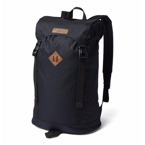 Рюкзак Classic Outdoor™ - фото 1