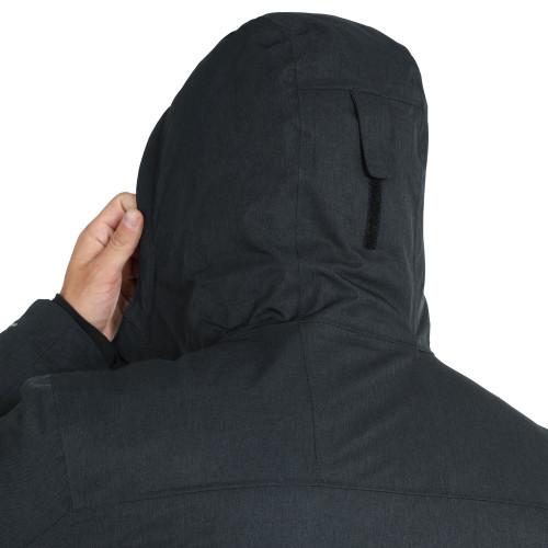 Куртка мужская Hermon Hill™ - фото 5