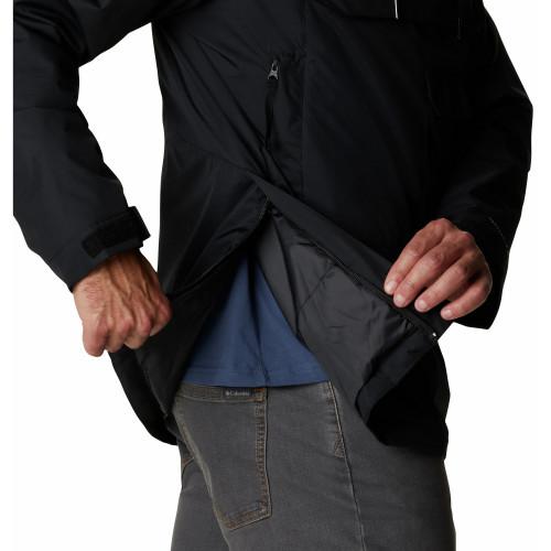 Анорак мужской Buckhollow™ - фото 5